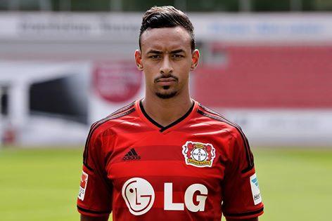 يواكيم لوف يستدعي كريم بلعربي لصفوف المنتخب الألماني