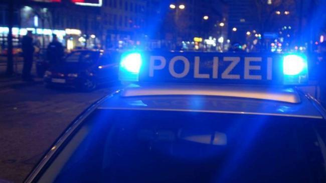 اشتباكات بين جماهير شالكة وهيرتا برلين تتسبب بإصابة 12 شرطي