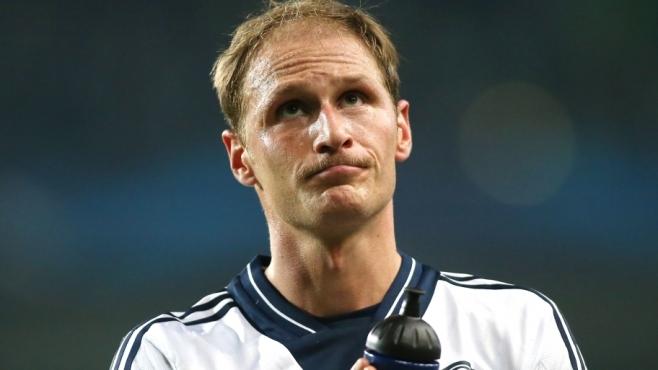 أبرز تصريحات لاعبي شالكة بعد الهزيمة من فرايبورغ