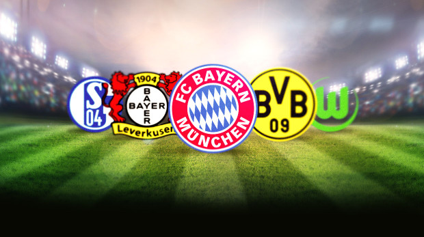 Bundesliga_Favorites-620x347