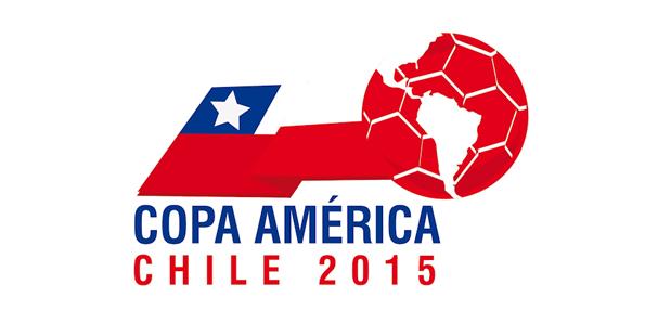 قرعة كوبا أمريكا 2015