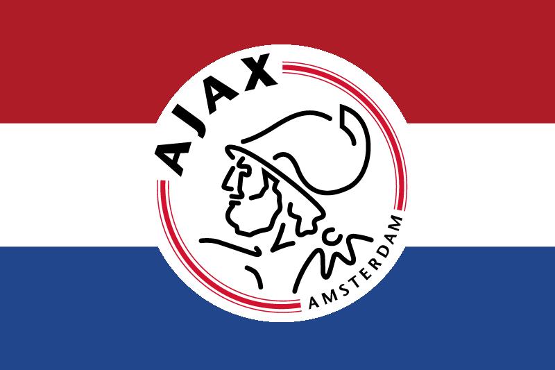 أياكس أمستردام يتعاقد مع حارس برشلونة