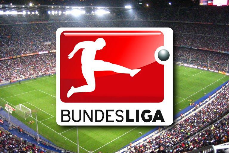 نتائج مباريات الجولة الـ18 من الدوري الألماني