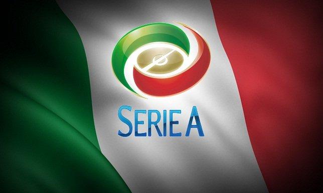 الدوري الإيطالي في حالة إنهيار تام