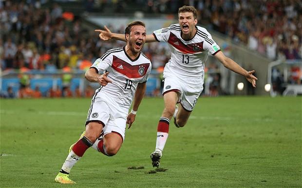 إصدار القيم السوقية الجديدة للاعبي الدوري الألماني