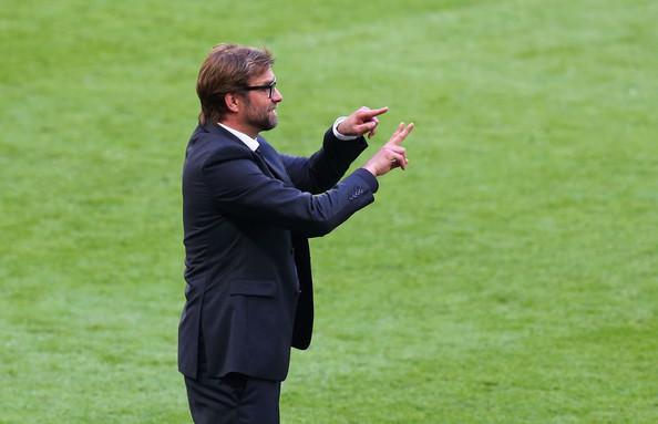 Jurgen+Klopp+Borussia+Dortmund+v+FC+Bayern+vyDMaB9KjNwl