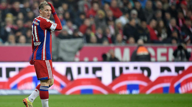 شفاينشتايغر ينتقل رسمياً لصفوف مانشستر يونايتد