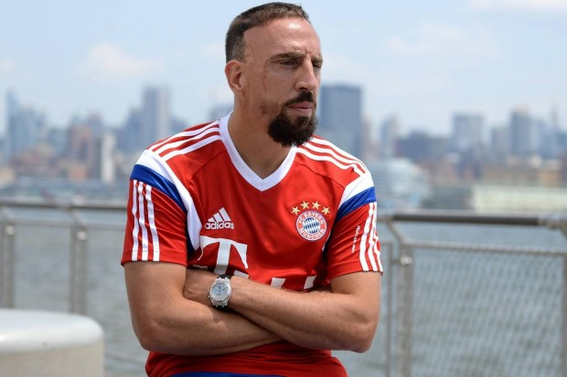 large-30890bayern-ribery-toujours-incertain-face-au-barca-fe70a
