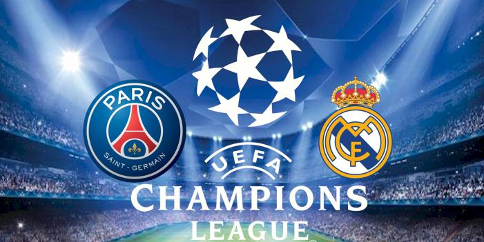 psg-vs-real-madrid-champions-league-2015-team-news-lineups-live-stream_1