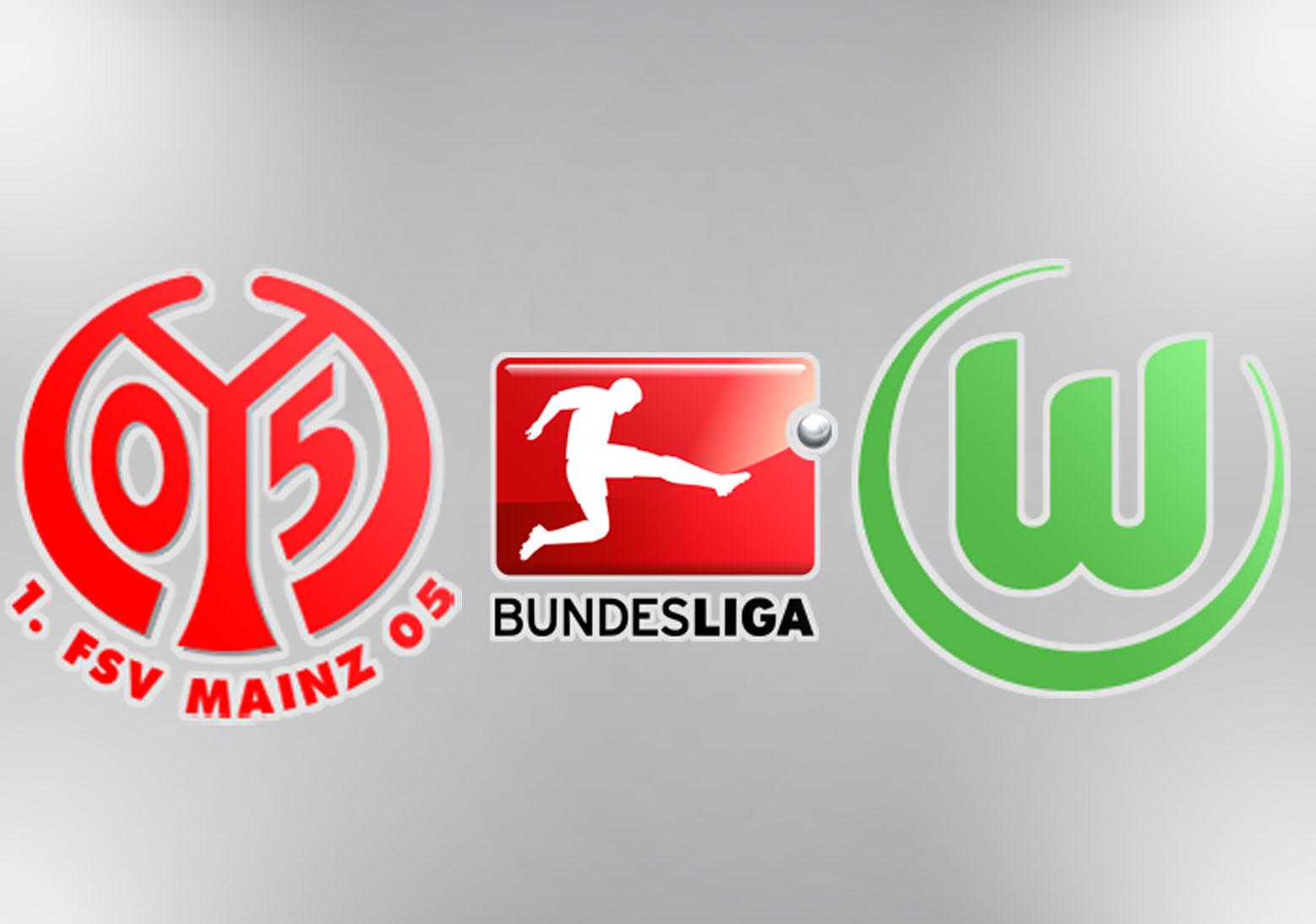 Mainz-vs-Wolfsburg