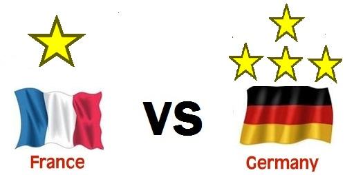 france-vs-germany-quarterfi