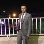 خالد شريم