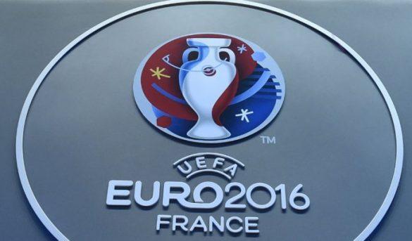 بث مباريات يورو 2016 مجاناً