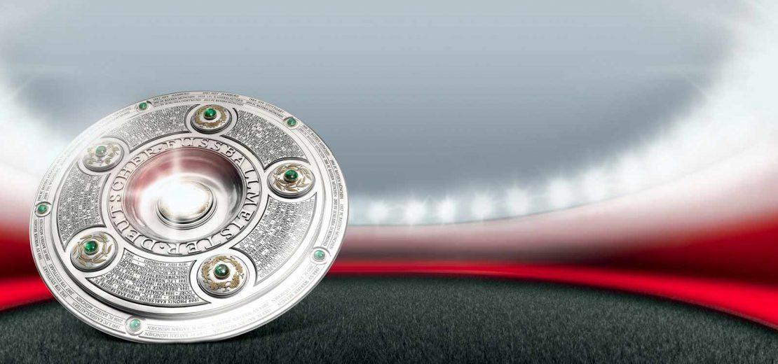 الدوري الألماني يبيع حقوق البث مقابل 5 مليار يورو
