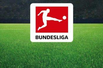 الكرة الألمانية