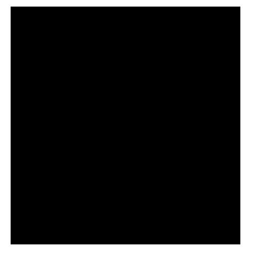 بوندسليغا نيوز