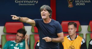 المانيا والمرحلة المقبلة