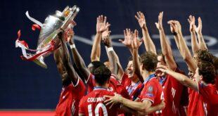 هل تم إلغاء كأس العالم للأندية 2020
