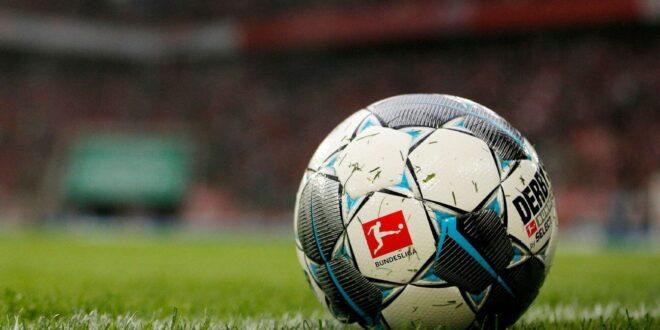 نتائج جدول الدوري الالماني بعد الجولة 23