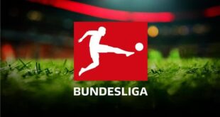 ترتيب جدول الدوري الألماني بعد نتائج الجولة 21