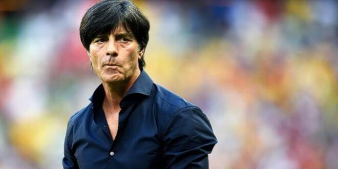 مولر مع منتخب المانيا من جديد؟